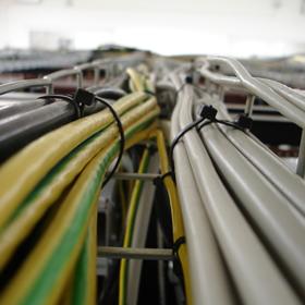 インターネット通信費の見直し提案