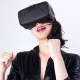 VRコンテンツ制作